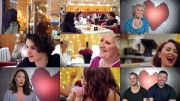 Celebrity First Dates
