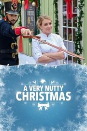 A Very Nutty Christmas