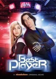 Best Player