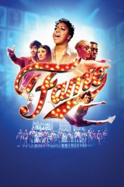 Fame: The Musical