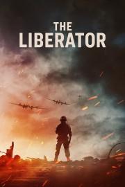 The Liberator
