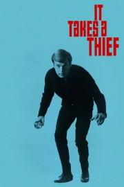 It Takes a Thief