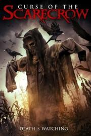Curse of the Scarecrow