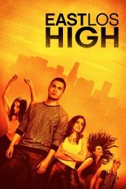 East Los High