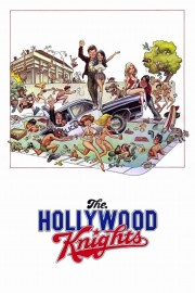 The Hollywood Knights