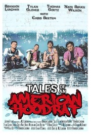 Tales of an American Hoodrat