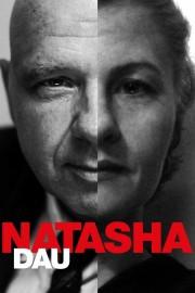 DAU. Natasha