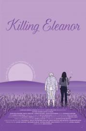 Killing Eleanor