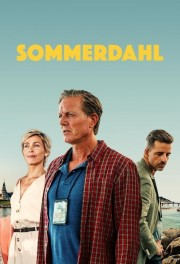 The Sommerdahl Murders