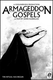 Armageddon Gospels