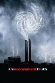 An Inconvenient Truth