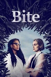 The Bite
