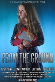 From the Ground