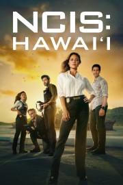 NCIS: Hawai'i